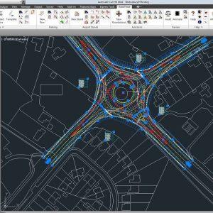 Clases de autocad en capital federal para arquitectos