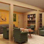 Veni al Cisca y aprende autocad si sos arquitecto o maestro mayor de obra