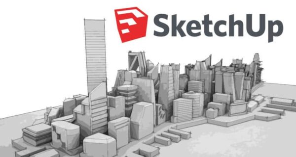 Arch2O-sketchup-for-architects-01-750×400