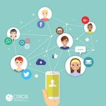 community manager online