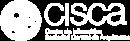 CISCA Cursos Online Arquitectura